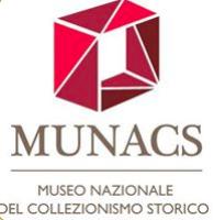 Museo Nazionale Del Collezionismo Storica